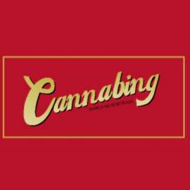 Cannabing