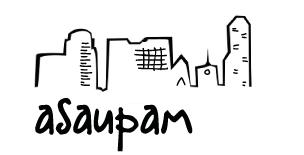 Asaupam