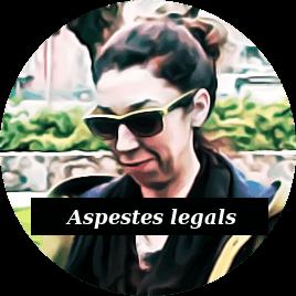 Aspectes legals
