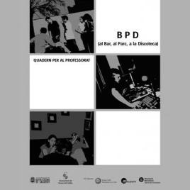 BPD (Bar, Parc, Discoteca)
